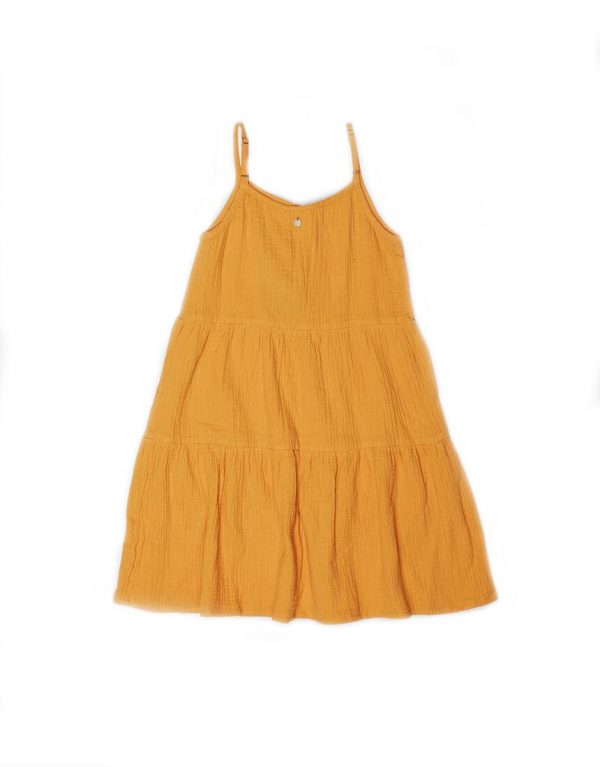 summer days dress Trendy tween and teen fashion clothing and accessories for girls